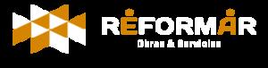 Reformar : Obras y Servicios